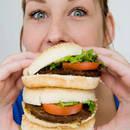 Jak ograniczyć chęć na jedzenie?
