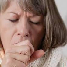 Jak zwalczyć przeziębienie?