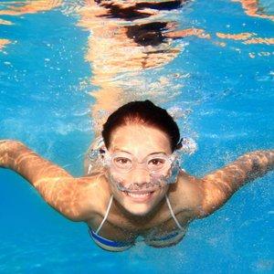 Jakie korzyści daje nam pływanie?