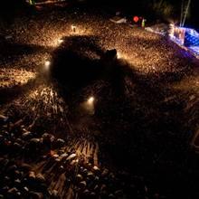 Jak przygotować się do wyjazdu na Woodstock?