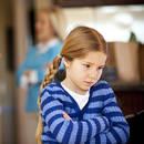 Jak zaoszczędzić dziecku stresu podczas świąt?