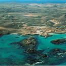 Czy na Lanzarote jest coś ciekawego?