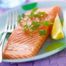 Co trzeba wiedzieć o smażeniu, gotowaniu, pieczeniu i przyprawianiu ryb?