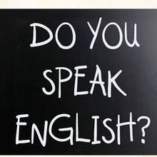 Jak efektywnie opanować język angielski?