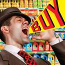 Jak nie dać się ponieść emocjom podczas robienia zakupów?