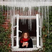 Jak ciekawie spędzić czas zimą?