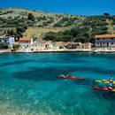 Najpiękniejsze plaże w Chorwacji