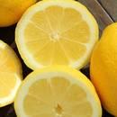Dobre właściwości cytryny