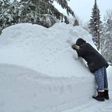 Jak zadbać o akumulator w zimie?