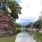 Co warto zobaczyć w Chiang Mai?