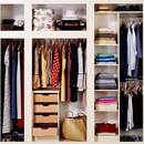 Sprzątanie w szafie z ubraniami – wskazówki i porady
