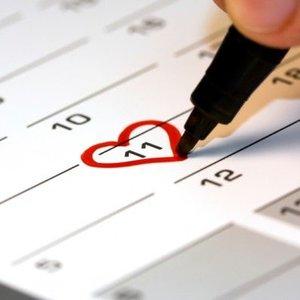 Jak wybrać datę ślubu?
