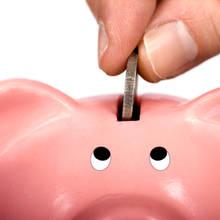 Jak zmniejszyć wydatki?