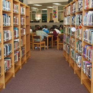 Korzystaj z bibliotek
