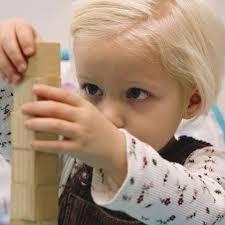 Jak cenne jest uczenie dzieci niezależności?