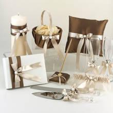 Jaki prezent wybrać na ślub współpracownika?
