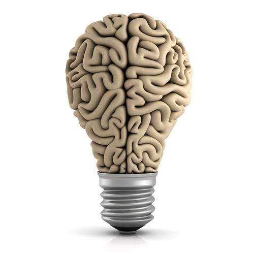 Jak skutecznie ćwiczyć mózg?