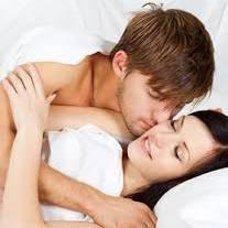 Jak zdiagnozować uzależnienie od seksu?