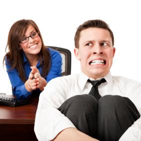 Rozmowa kwalifikacyjna – jak dobrze na niej wypaść?