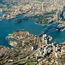 Obiekty w Sydney warte zobaczenia
