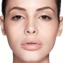 Jak zadbać o trwałość makijażu brwi?