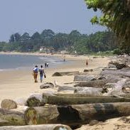 O czym warto pamiętać, będąc w Gabonie?
