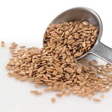Właściwości lecznicze siemienia lnianego