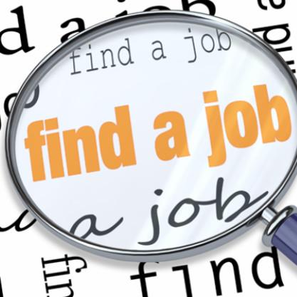 Jak się odpowiednio zabrać do szukania pracy?