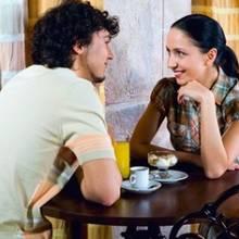 Jak dobrze wypaść na pierwszej randce?