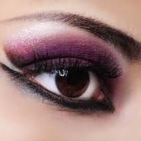 Jaki makijaż dla oczu?