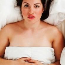 Jak poznać, że twojemu partnerowi chodzi tylko o seks?