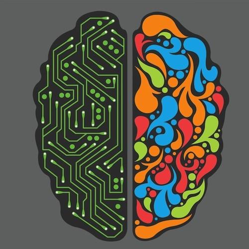 Jak doprowadzić do synchronizacji półkul mózgowych?