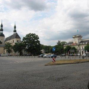 Co warto zobaczyć w Łowiczu?