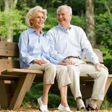 Jak spędzać czas po przejściu na emeryturę?