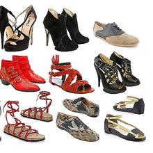 Właściwa pielęgnacja obuwia