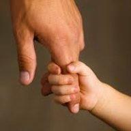 Pomóż dziecku przeprosić