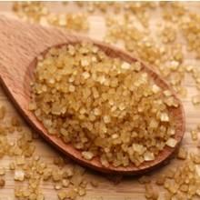 Przepis na peeling z brązowym cukrem
