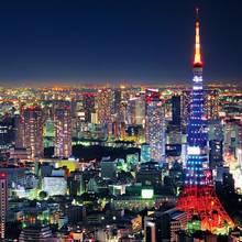 Fascynujące Tokio – co warto zobaczyć?