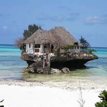 Co warto odwiedzić, będąc w Zanzibarze?