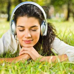 Jak dzięki muzyce rozwijać wyobraźnię?