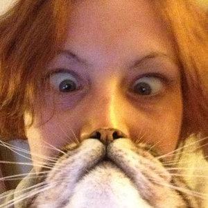 Rozmawiaj z kotem