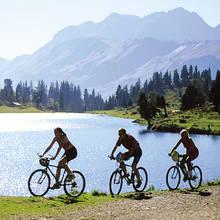 Jak przygotować się do wycieczki rowerowej?