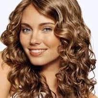 Jak po zimie przywrócić włosom blask?