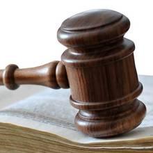 Savoir-vivre na sali sądowej