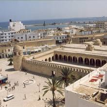 Czemu warto spędzić urlop w Tunezji?