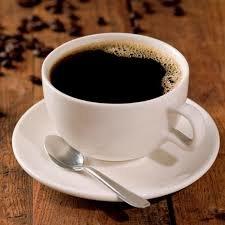 Kofeina i jej wpływ na ciało człowieka