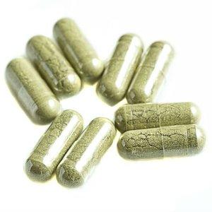 Środek przeciwbólowy