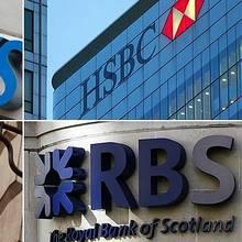 Na jaką lokatę bankową się zdecydować?