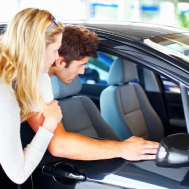 Jak negocjować cenę auta?