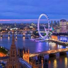 Co w Londynie możesz zwiedzić za darmo?